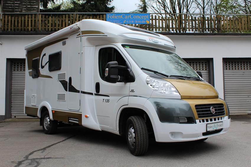 Wohnmobile Wohnwagen Anh 228 Nger